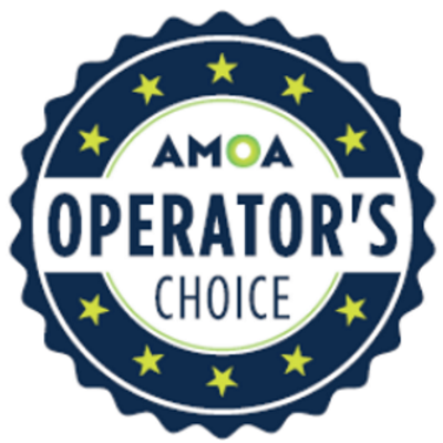 AMOA Operators Choice Award_400x400