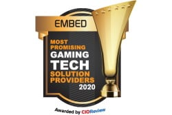 C10Review_Logo_500x334_Gaming Tech Award