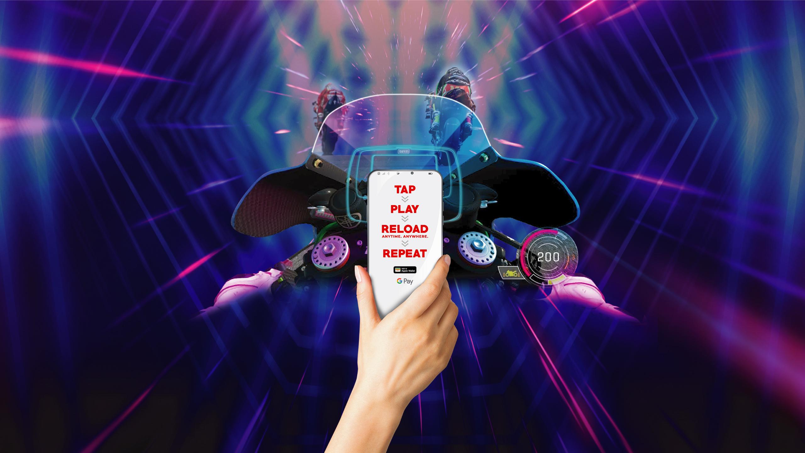 MobileWallet-Header-Image_Hubspot