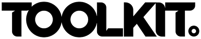 TOOLKIT-Logotype_Black