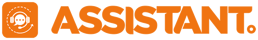 TOOLKIT_Assistant_Logo_Secondary_Horizontal