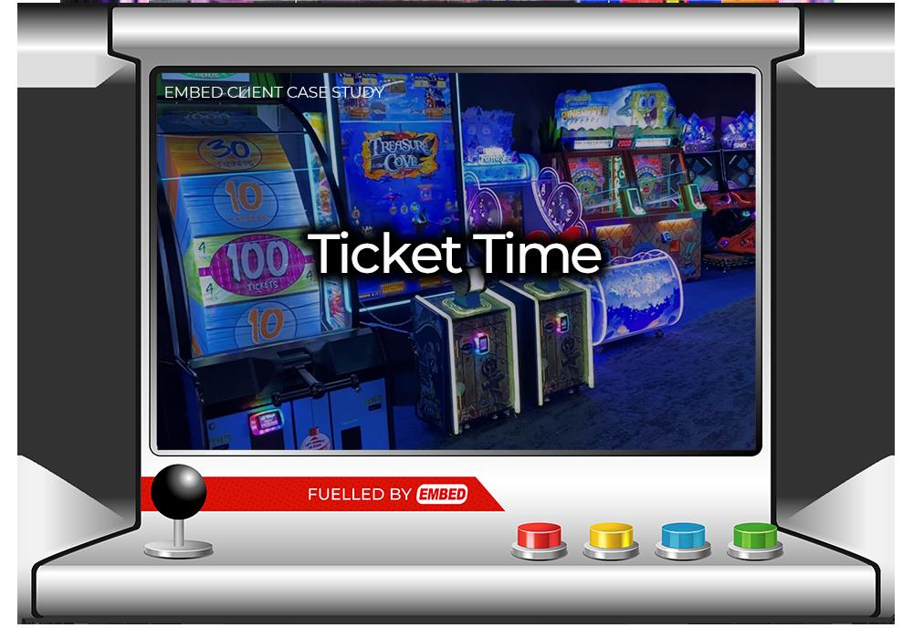 Arcade Machine_H 1000px_Ticket Time