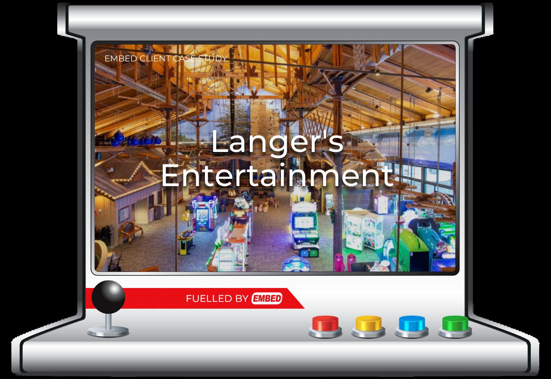 Langers Interior-1