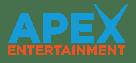 em-img-Apex Logo.png