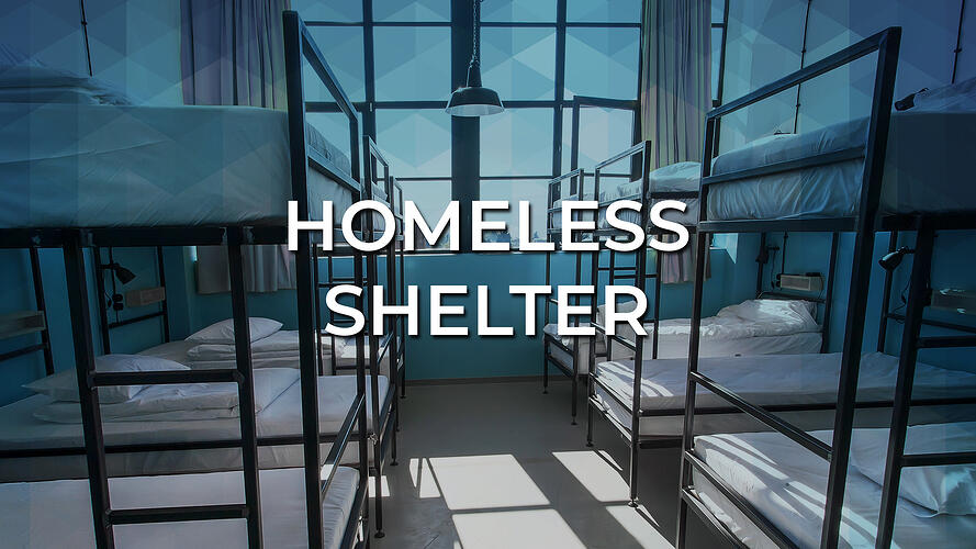 CaseStudy_Image w text_Homeless Shelter