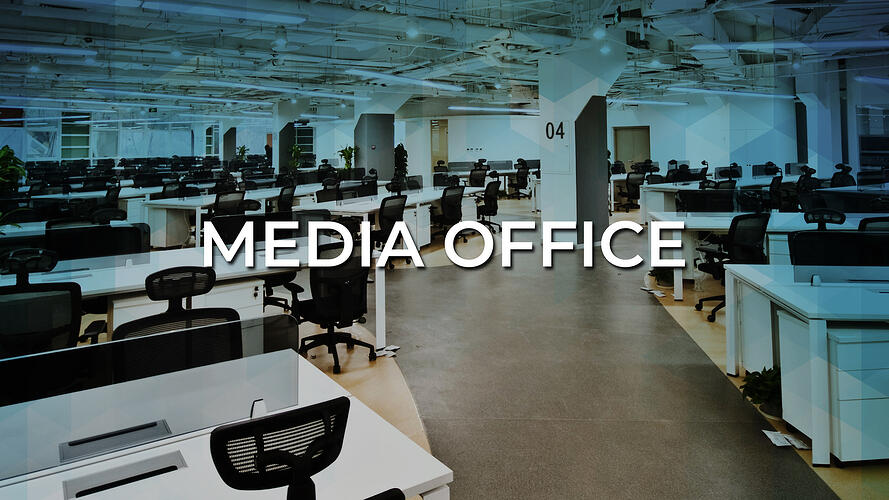 CaseStudy_Image w text_Media Office