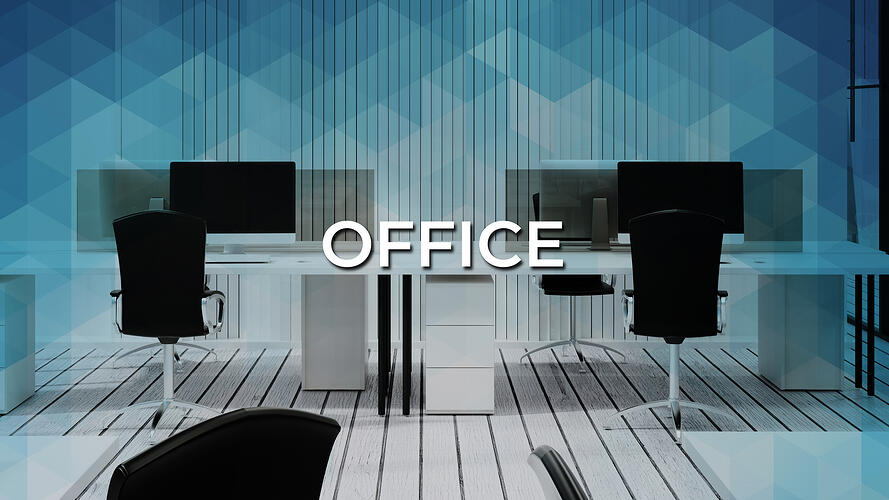 CaseStudy_Image w text_Office