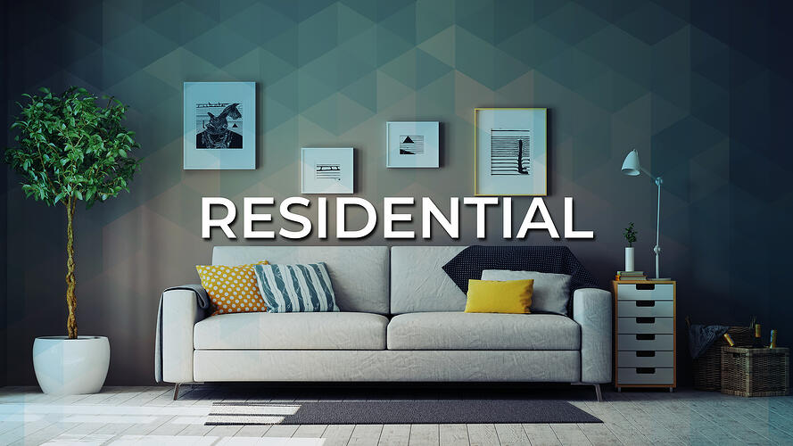 CaseStudy_Image w text_Residential