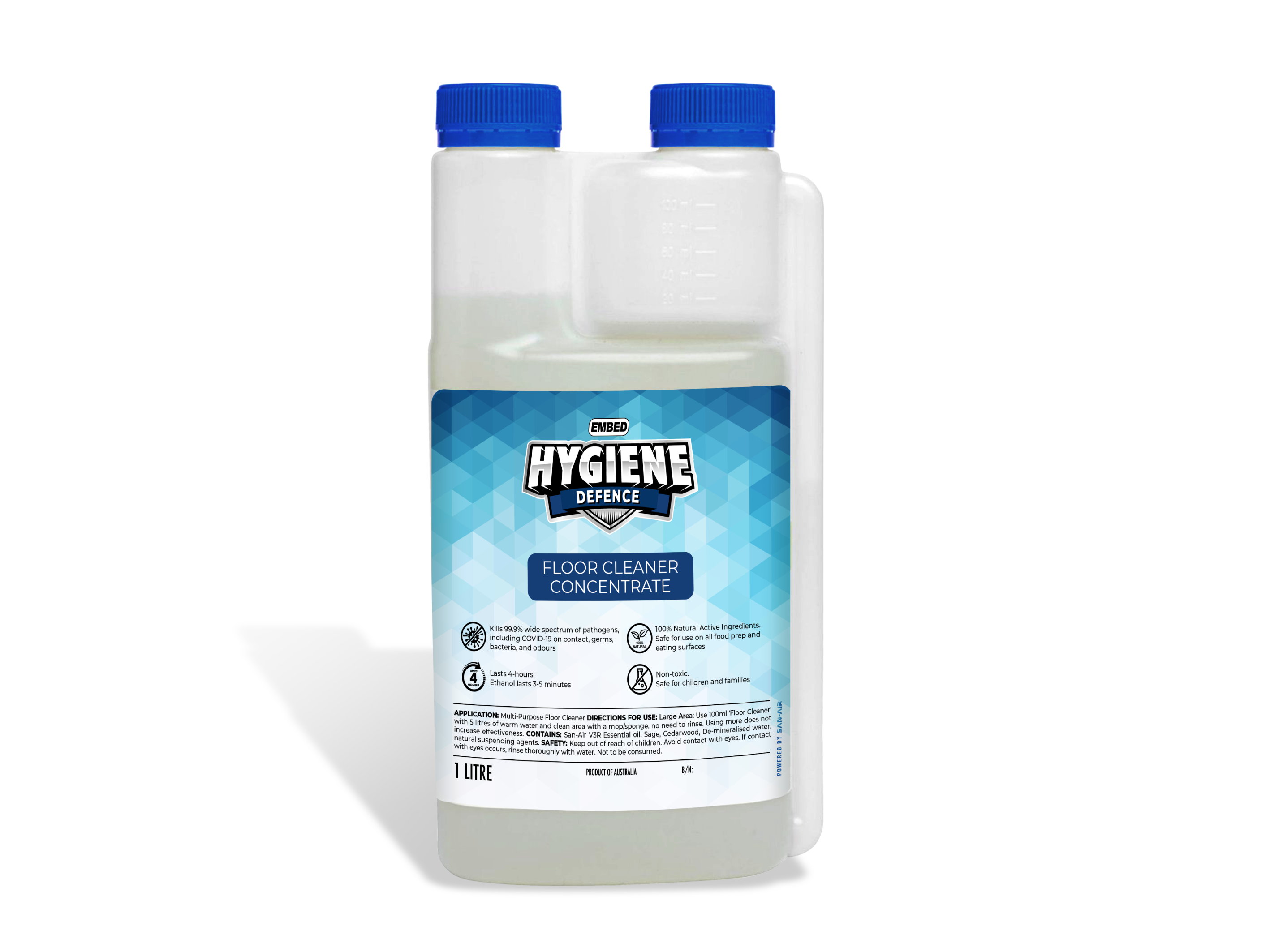 EHD_4x3_V2_Floor Cleaner Concentrate 1L