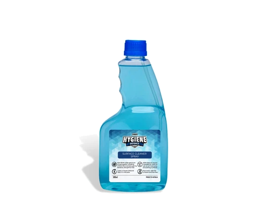 EHD_4x3_V2_SurfaceCleanerRefill_550x825