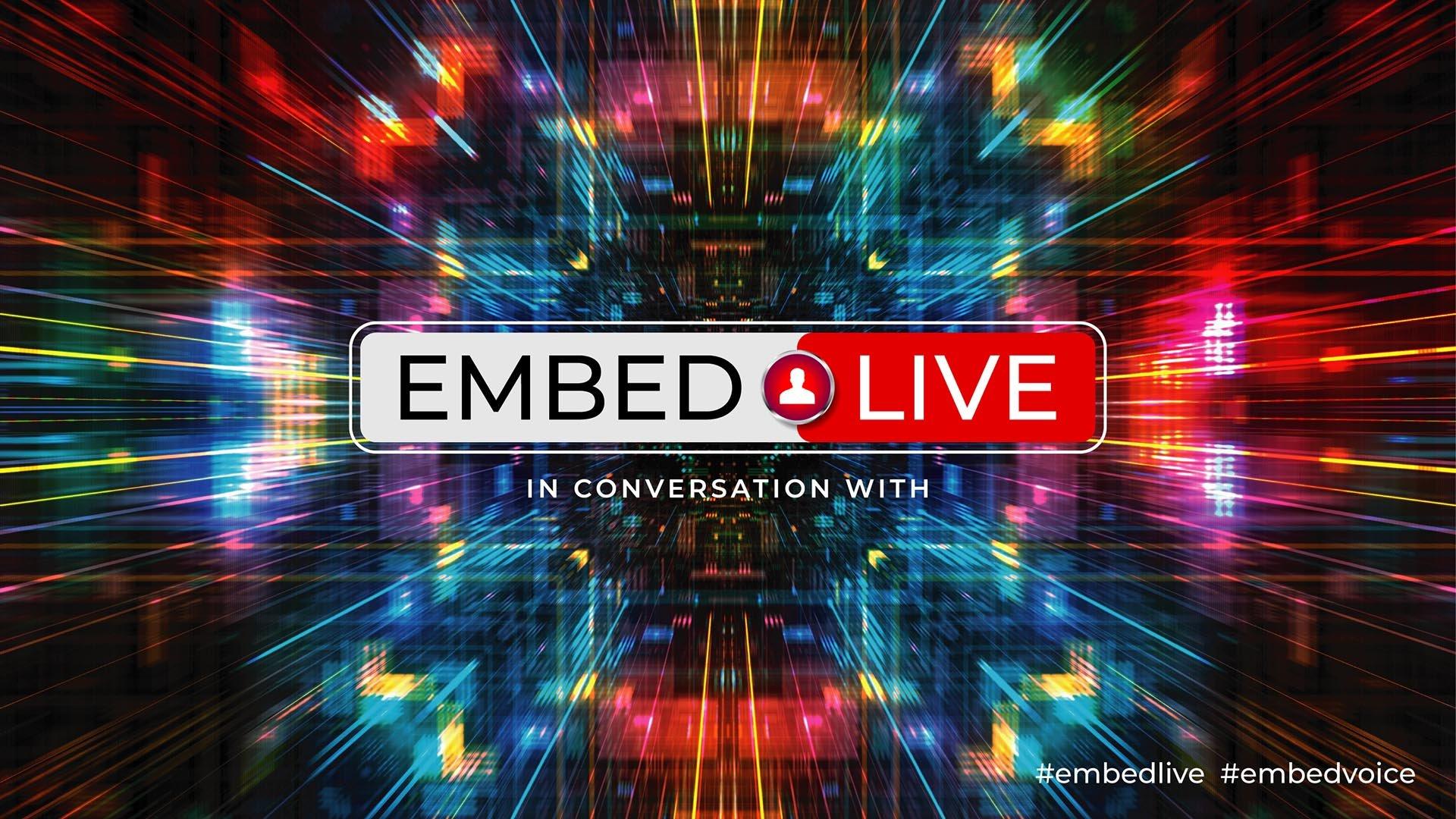 Embed Live BG_w logo-01