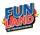 Fun-Land-Logos-Color