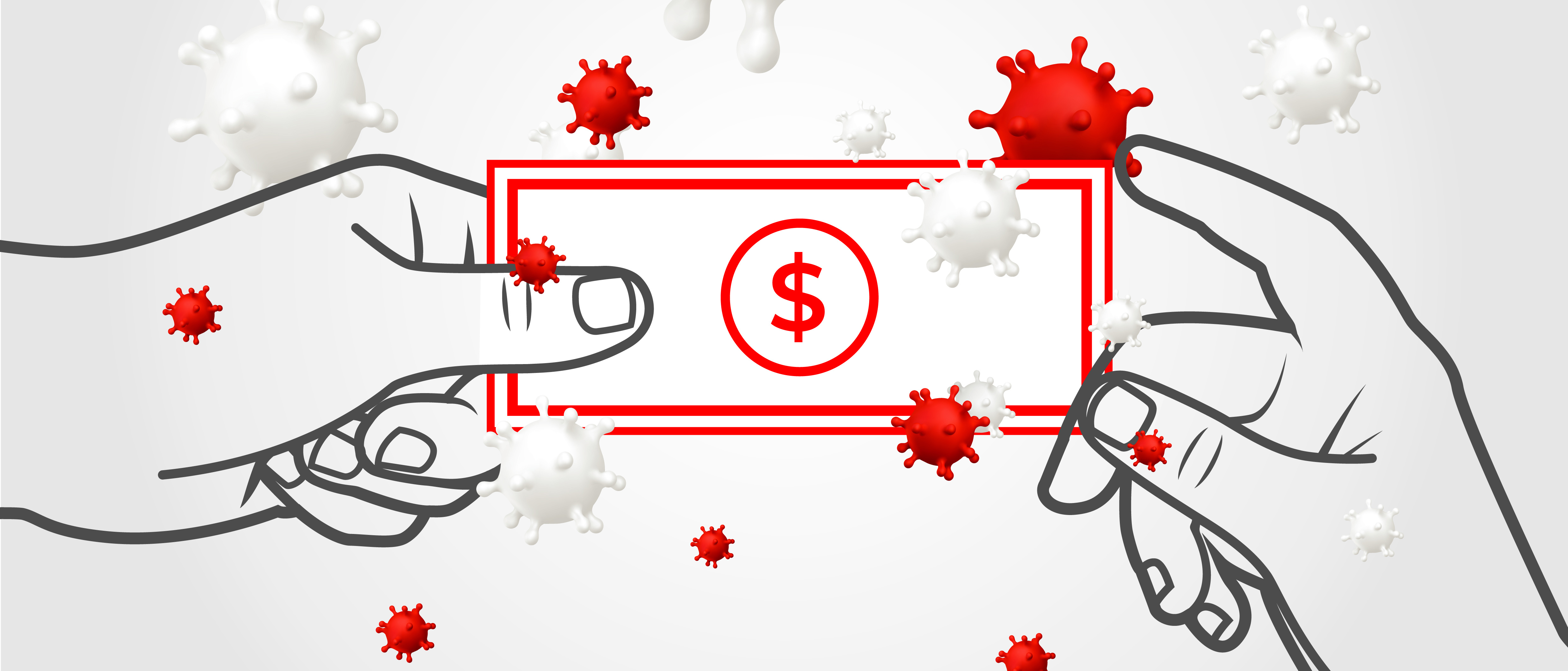 Go Cashless ad-02
