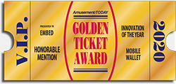 HM Innovation_Golden Ticket Award_Width 250px