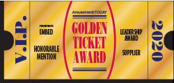 HM Leadership_Golden Ticket Award_Width 250px
