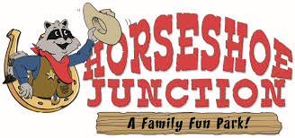 Horseshoe Junction Family Fun Park