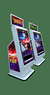 Images_Hardware_12-emONE-Kiosk