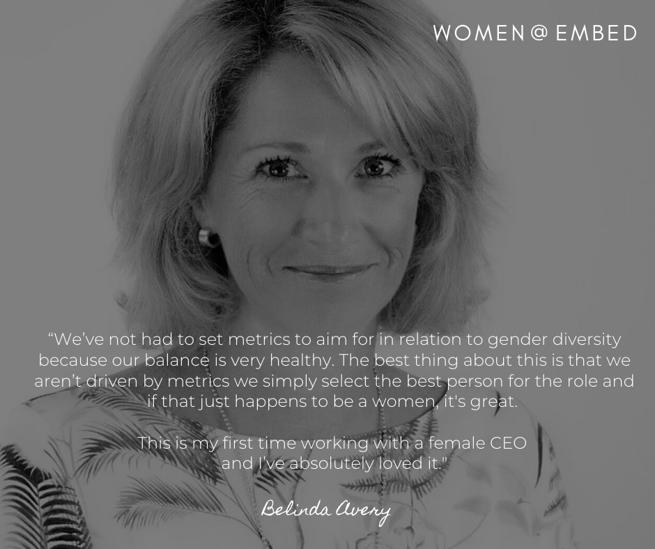em-women@embed-belinda