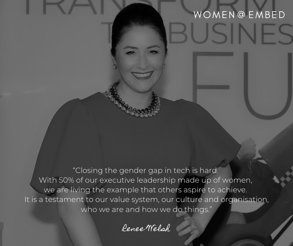 em-women@embed-renee