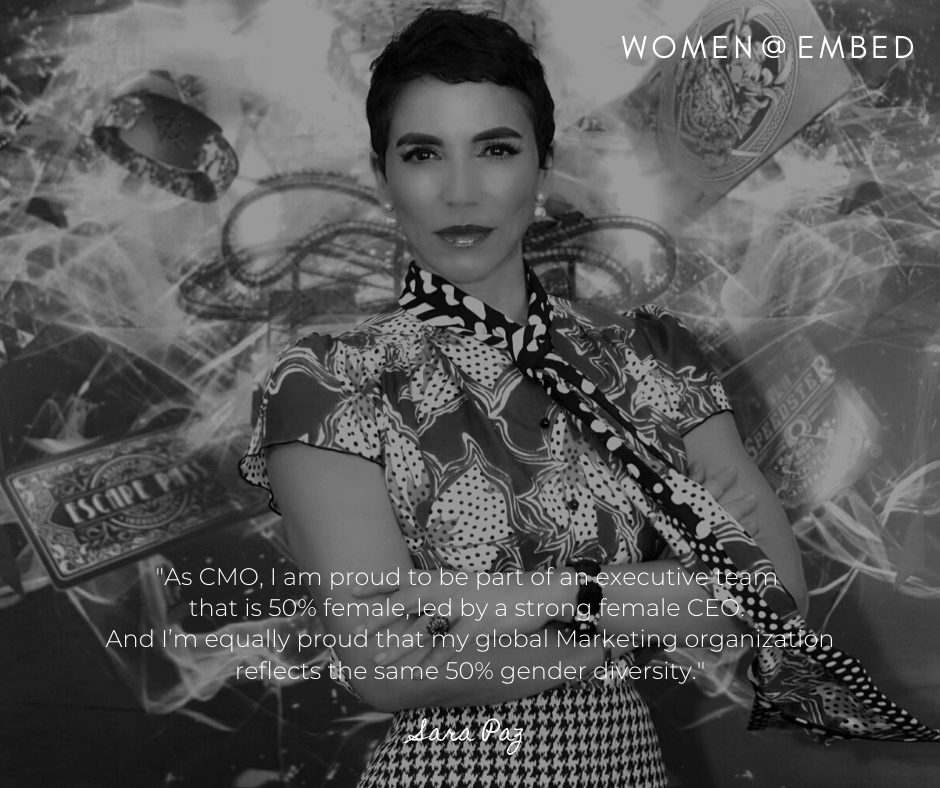 em-women@embed-sara