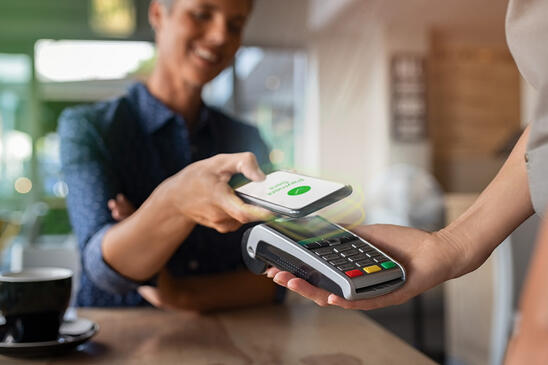 Mobile Payment_S