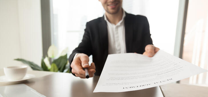 Rent Agreement_M