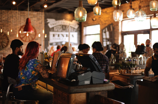 Food and  Beverage POS System Tips
