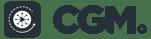 TOOLKIT_CGM_Logo_Secondary_Horizontal