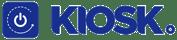 TOOLKIT_Kiosk_Logo_Secondary_Horizontal