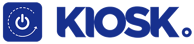 TOOLKIT_Kiosk_Logo_Secondary_Horizontal
