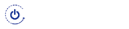 TOOLKIT_Kiosk_Logo_Secondary_Horizontal_Colour_Symbol