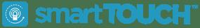TOOLKIT_smartTOUCH_Logo_Horizontal Index