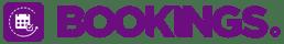 TOOLKIT_Bookings_Logo_Secondary_Horizontal