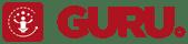 TOOLKIT_Guru_Logo_Secondary_Horizontal