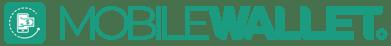 TOOLKIT_M-Wallet_Logo_Secondary_Horizontal