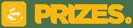 TOOLKIT_Prizes_Logo_Secondary_Horizontal