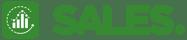 TOOLKIT_Sales_Logo_Secondary_Horizontal