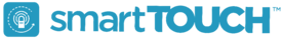 TOOLKIT_smartTOUCH_Logo_Secondary_Horizontal