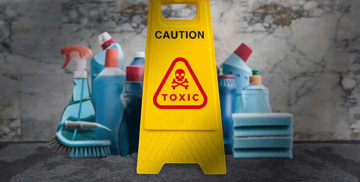 Toxic Cleaners2