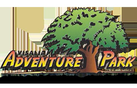 Visalia Adventure Park