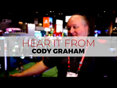 cody-graham