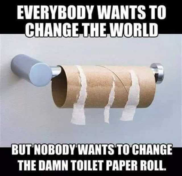 everybody-wants-to-change-the-world-but-nobody-wants-to-change-the-damn-toilet-paper-roll-ZNjno