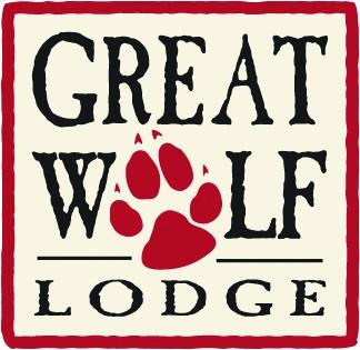 Great Wolf Lodge Le Grange
