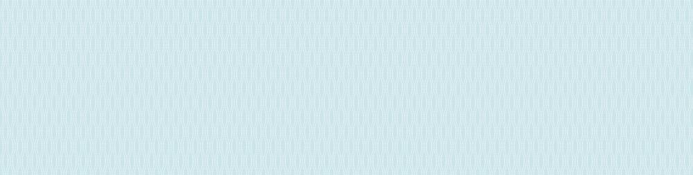 Air-Stencil-1000x253_Light-Blue