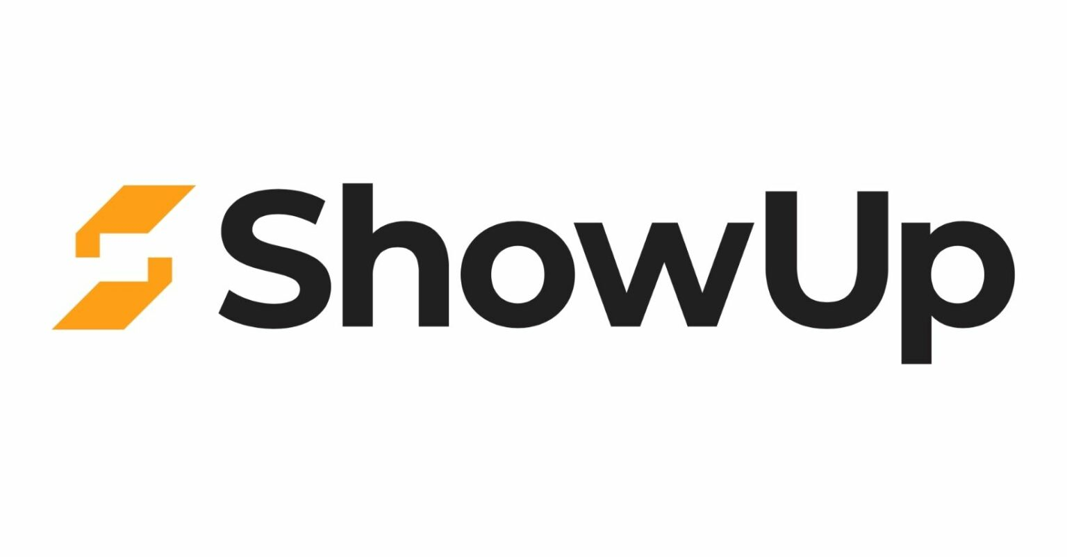 ShowUp Conference