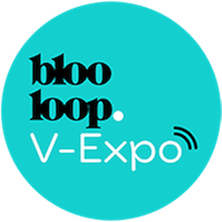 Blooloop V-Expo