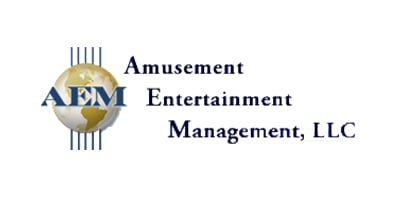 Amusement Entertainment Management, LLC
