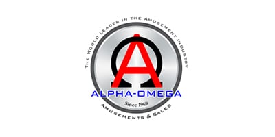Alpha-Omega Amusement and Sales