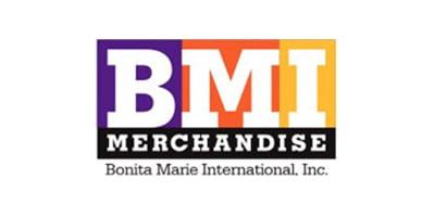 Bonita Marie International