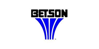Betson